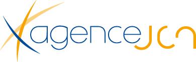 Agence JCN